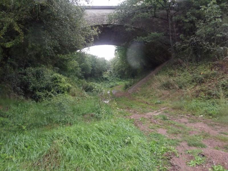trail  LA CHATRE 018