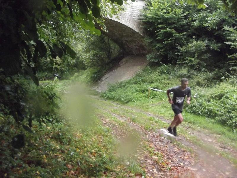trail  LA CHATRE 020