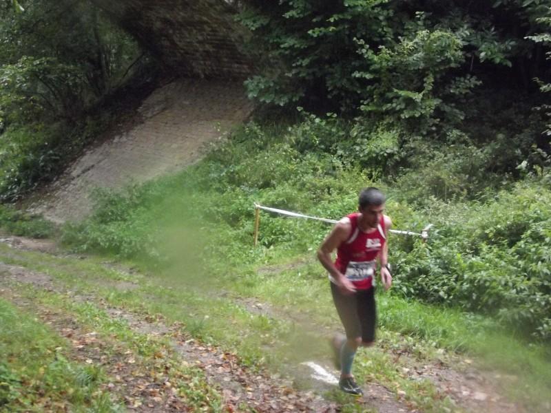 trail  LA CHATRE 021