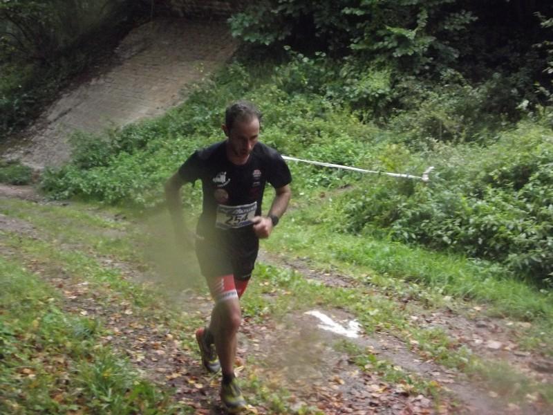 trail  LA CHATRE 022