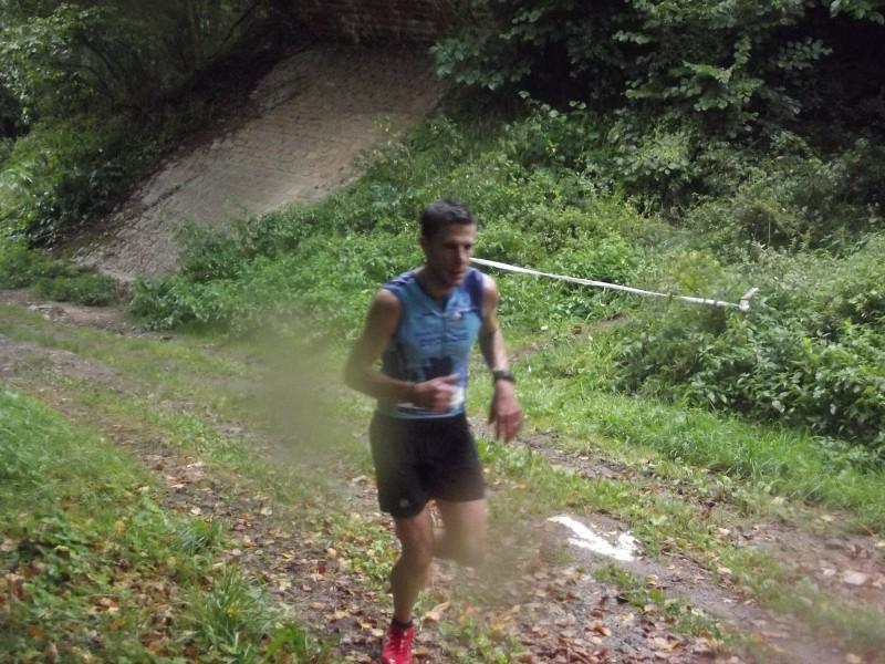 trail  LA CHATRE 023