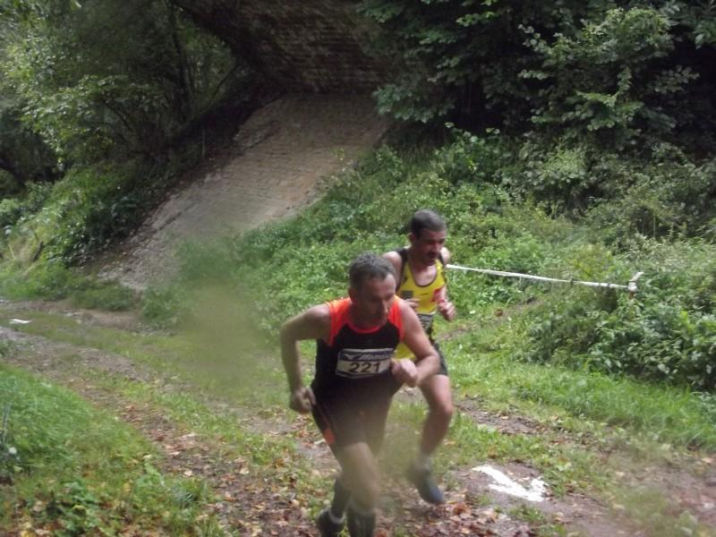 trail  LA CHATRE 024