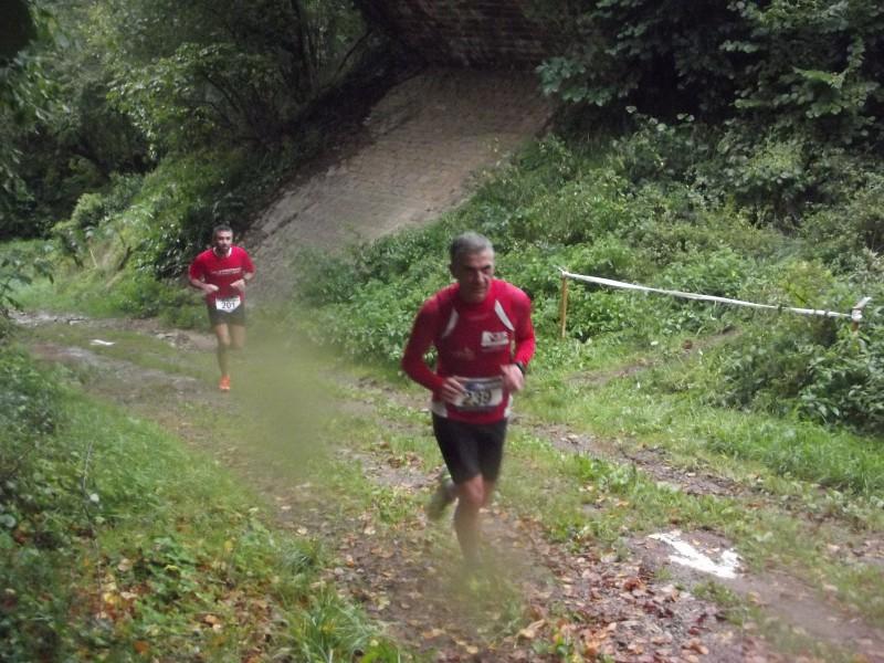 trail  LA CHATRE 026