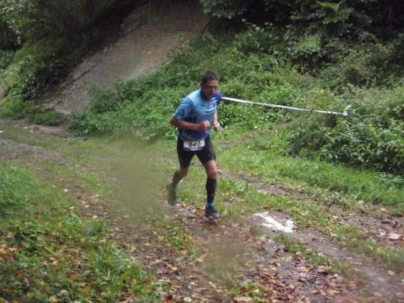 trail  LA CHATRE 028