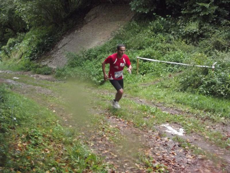 trail  LA CHATRE 029