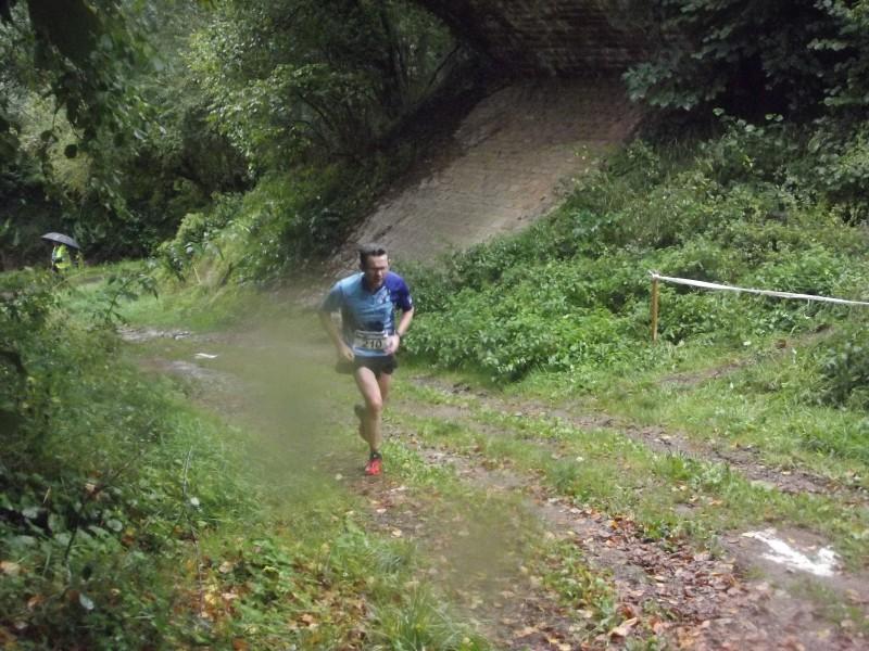 trail  LA CHATRE 030