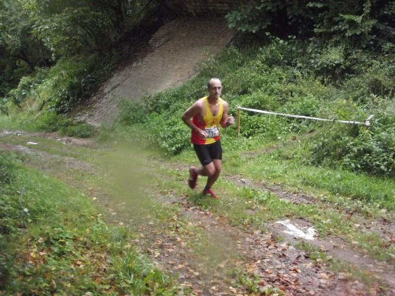 trail  LA CHATRE 031