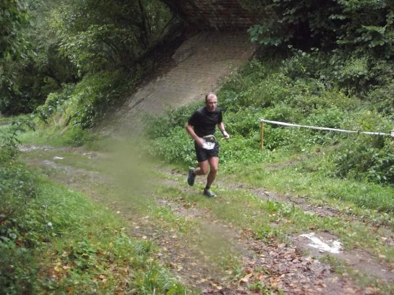 trail  LA CHATRE 032