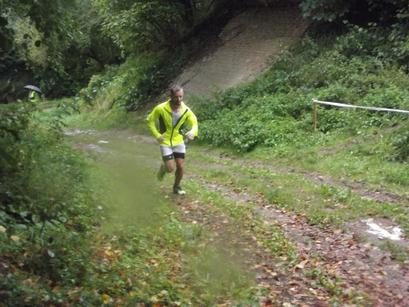 trail  LA CHATRE 033