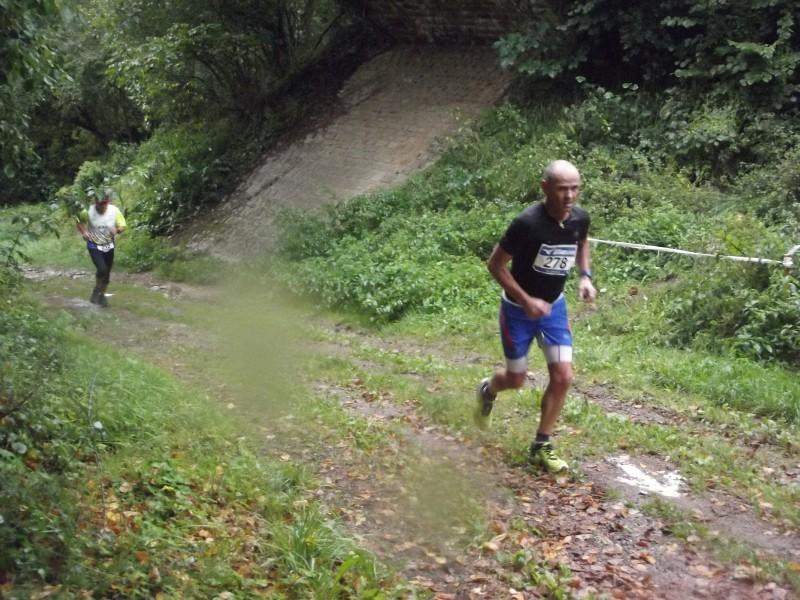 trail  LA CHATRE 035