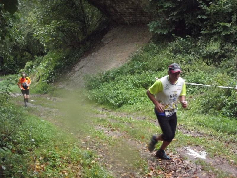 trail  LA CHATRE 036