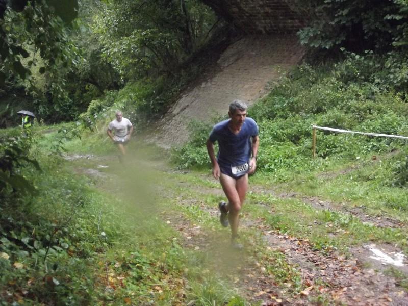 trail  LA CHATRE 037
