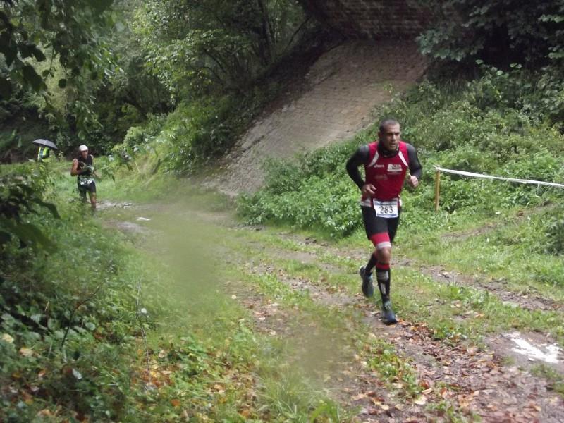 trail  LA CHATRE 038