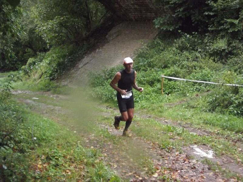 trail  LA CHATRE 039