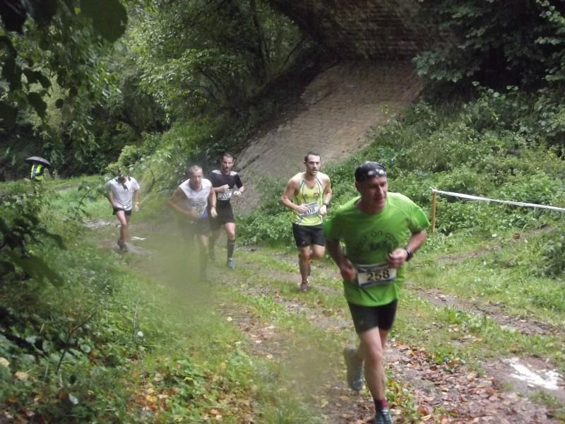 trail  LA CHATRE 040