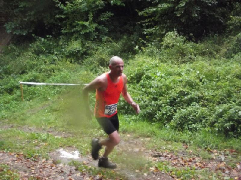 trail  LA CHATRE 041