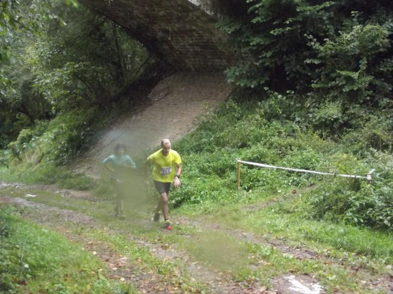 trail  LA CHATRE 042