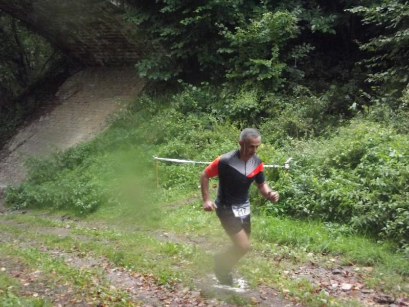 trail  LA CHATRE 043