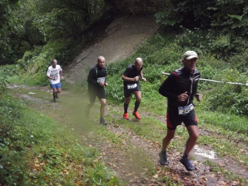 trail  LA CHATRE 044