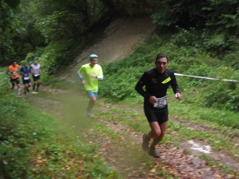 trail  LA CHATRE 045