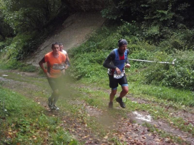 trail  LA CHATRE 046