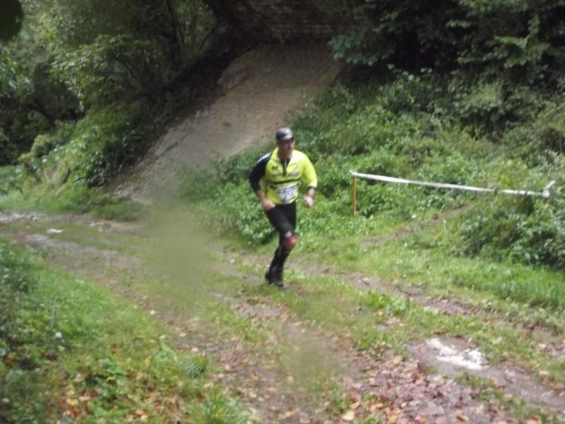 trail  LA CHATRE 047