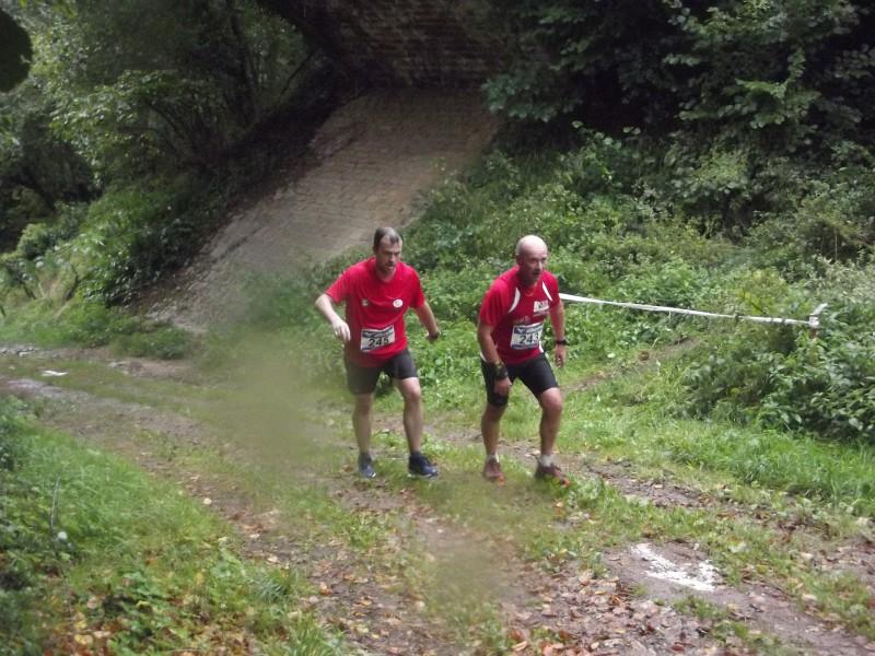 trail  LA CHATRE 048