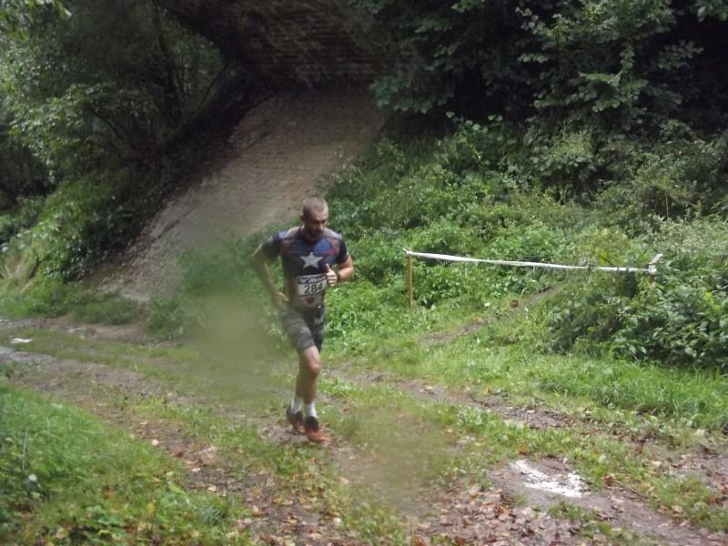 trail  LA CHATRE 049