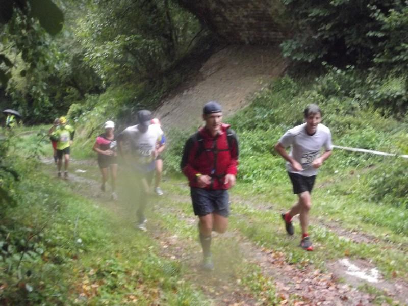 trail  LA CHATRE 050