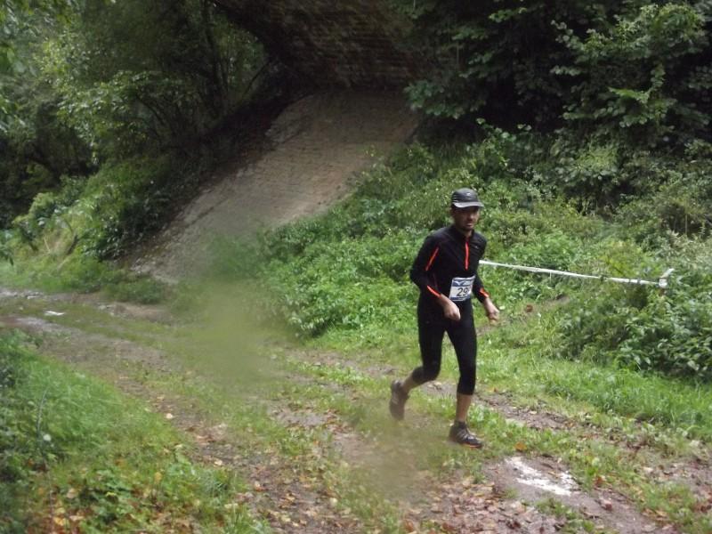 trail  LA CHATRE 052