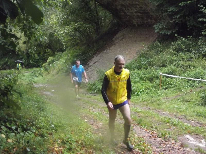 trail  LA CHATRE 053