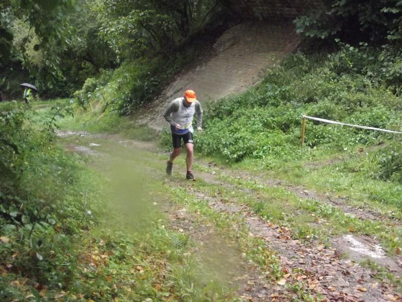 trail  LA CHATRE 054