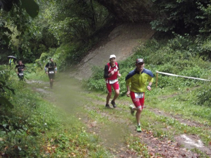 trail  LA CHATRE 055