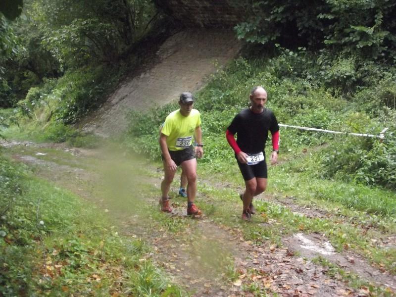 trail  LA CHATRE 056