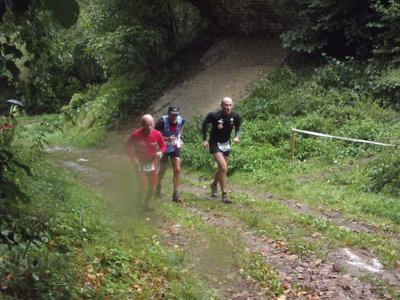 trail  LA CHATRE 057