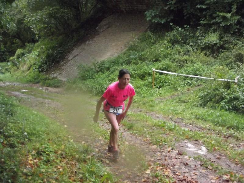 trail  LA CHATRE 058