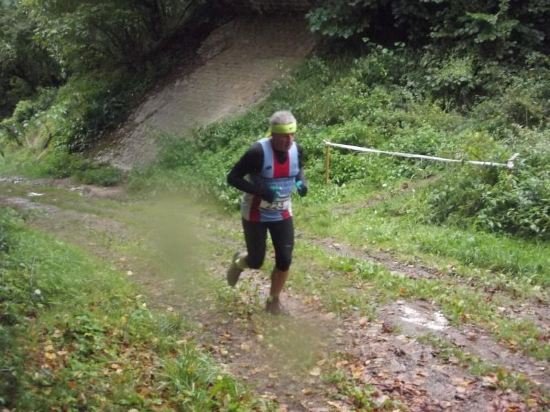 trail  LA CHATRE 059