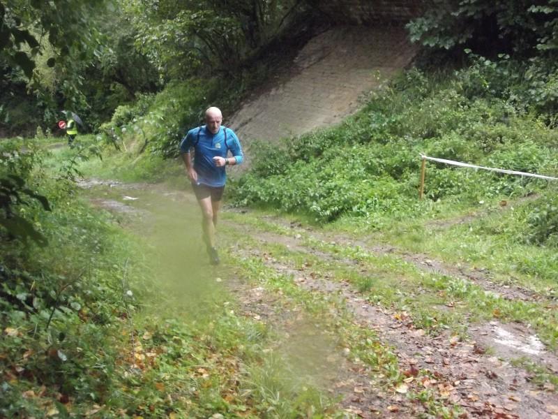 trail  LA CHATRE 060