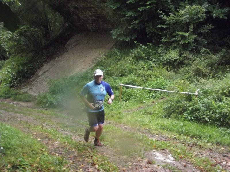 trail  LA CHATRE 061