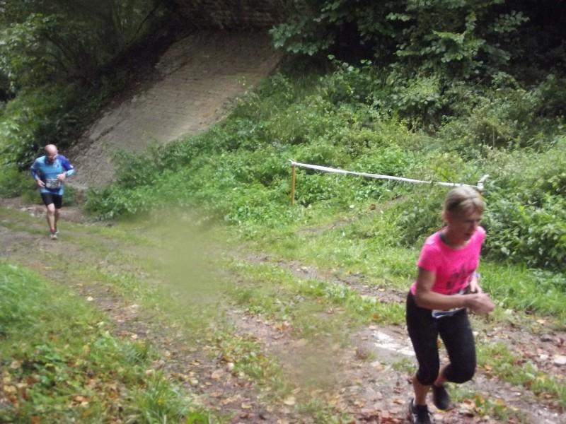 trail  LA CHATRE 062