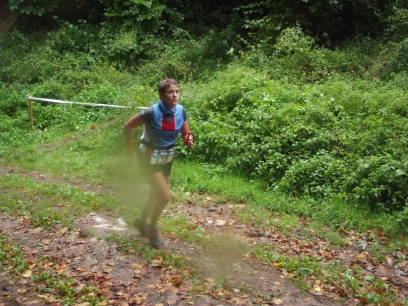 trail  LA CHATRE 063