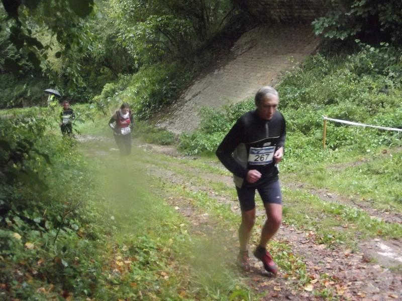 trail  LA CHATRE 064