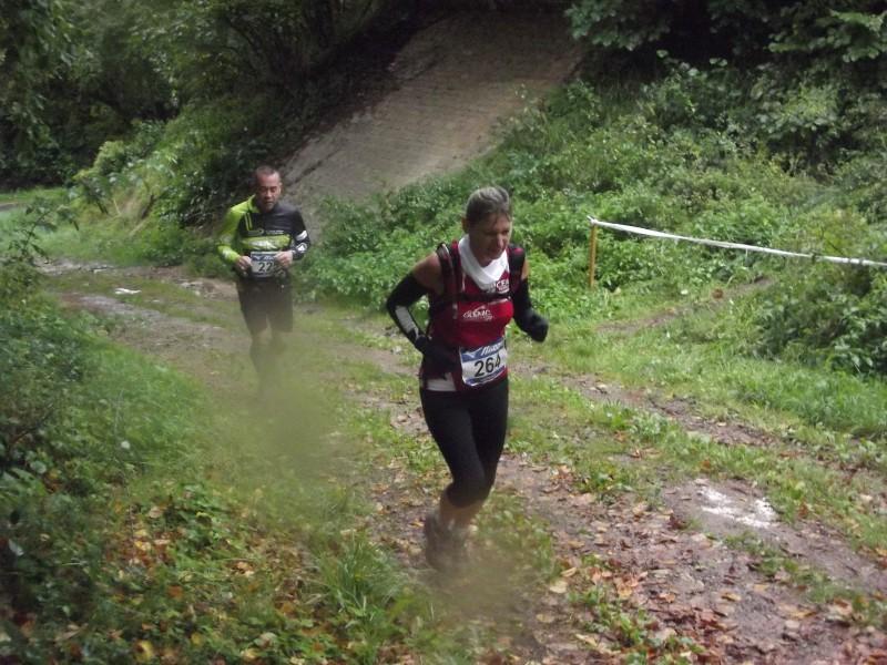 trail  LA CHATRE 065