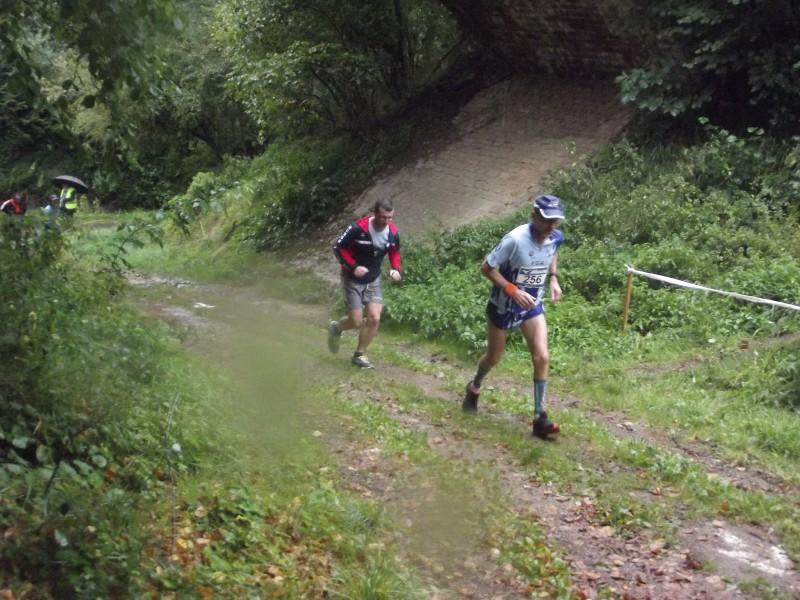 trail  LA CHATRE 066
