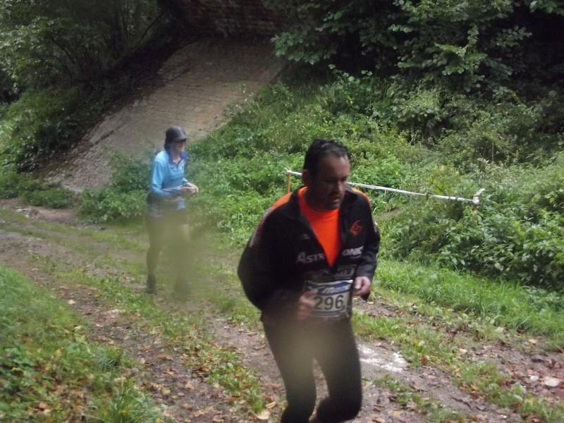 trail  LA CHATRE 067