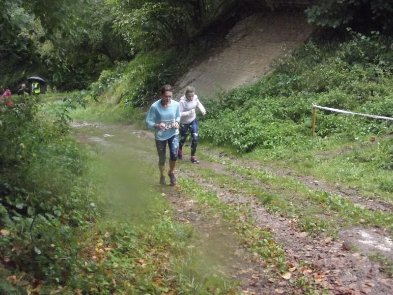 trail  LA CHATRE 068