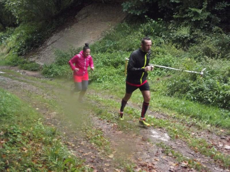 trail  LA CHATRE 069