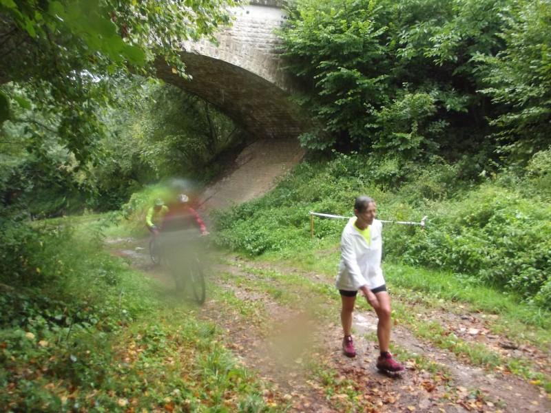 trail  LA CHATRE 070