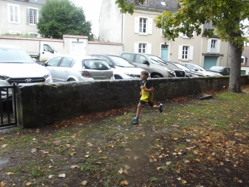 trail  LA CHATRE 084
