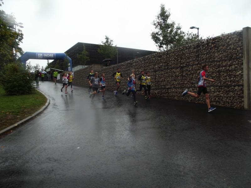 trail  LA CHATRE 087